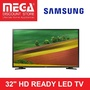 SAMSUNG UA32N4000 HD READY TV