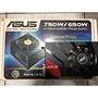 ASUS 顯示卡 GeForce GTX 970 DC Mini 電源供應器