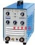 漢特威  T250HFC 全配 氬焊0.3~4mm 空冷型氬焊機 變頻式氬焊機 電焊機
