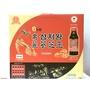 過期品 🇰🇷 金蔘六年根高麗蔘芝王禮盒(10入)