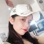 MLB & GUCCI 聯名款 刺繡 NY 棒球帽 帽  小蜜蜂 洋基 蜜蜂帽