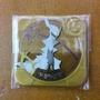 神奇寶貝 Tretta 日本正版 超稀有 Z3金卡-阿爾宙斯