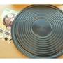瑞士Kuhn Rikon 神奇節能板24cm  烤盤式潔能板 26cm
