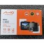 【MIO】MiVue™ C380 行車紀錄器 支援1080P後鏡頭 380 全系列可報價 319 615 791 792