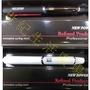 [世紀香水廣場] NEW POWER *遠紅外線+負離子* MCH 超導鈦金加長型專業窄板離子夾 RM-25ET