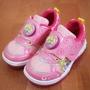 ✬Candy 童鞋✬ 美少女戰士電燈運動鞋 兒童運動鞋 休閒鞋 外出鞋 女童鞋 現貨