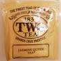 TWG貴婦茶包