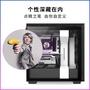 恩杰 NZXT 海妖X52 X53 X63 X73 Z63 Z73一體式RGB水冷CPU散熱器