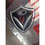 86720-LHJ6-900-T01 VJR 125 盾牌 貼紙