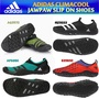 Adidas Aqua Tight fit comfort shoe JAWPAW/KUROBE2 MEN KIDS UNISEX COLOURFUL SHOE