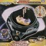 TAKARA TOMY 雙重無限爆擊戰鬥場 戰鬥陀螺 超Z世代 B126 日月陀螺 電動 戰鬥場 戰鬥盤
