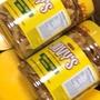 JOVY'S 香蕉🍌片🇵🇭菲律賓 菲律賓🇵🇭Jovy's Banana Chips 400g🍌啾咪牌香蕉脆片