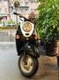 山葉yamaha vino50二手機車代步車