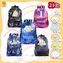 ⭐菠蘿覓⭐星空版角落生物書包 後背包 雙肩包 旅行包 背包 學生書包 電腦包 Sumikko 超可愛可定制圖案 開學禮物