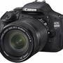 Canon EOS 600D入門款 二手