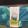 鮮鮮代購Costco-(現貨2)Keep Cool Cooler bag 立體保溫保冷購物袋 好市多保冷袋