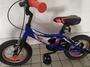 捷安特12吋腳踏車