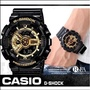 頂級代購·CASIO G-SHOCK Baby-G GA-110 卡西歐運動電子手錶 男女必備 登山多功能 防水手錶