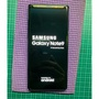 Samsung Note9 6G/128G 海洋藍 二手美機