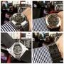 ™頂級復刻錶.寶格麗錶/BVLGARI/機械錶