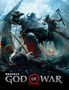 戰神美術設定集 THE ART OF GOD OF WAR