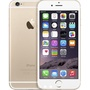 i6 iPhone 6 32GB 女用二手機