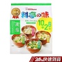 Marukome 料亭之味元氣味噌湯 (201g) 蝦皮24h