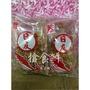 日友 柴魚絲 200克 味增湯 涼拌豆腐 柴魚片 台灣製造  《搶食鮮。乾貨舖》四小包裝
