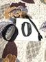 小米手環2✨二手 運動、上班、休閒超好用 因購買新手錶所以便宜出售 小米專賣店購買喔