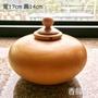 台灣正版「香樟木聚寶盆」高山香樟 純正香味 獨ㄧ無二
