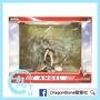 【龍會社】 日版 證紙 Angel Beats! 天使 立華奏 1/8 PVC 模型 公仔