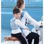 電動摩托車 兒童安全帶 雙綁帶 寶寶 騎車小孩電瓶車背帶 前後座帶防摔 自行車 兒童防護用品 摩托車 機車安全帶 保護帶
