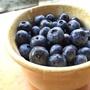【預購】紐西蘭新鮮有機藍莓(6盒裝)~產地現採◆空運直送