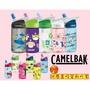 【米克斯運動】CamelBak 現貨 2019新款 兒童吸管水瓶 無毒 不含BPA 公司貨 兒童配件加購區(399元)