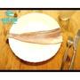 【鮮匠海鮮】【阿拉斯加狹鱈魚清肉(明太魚)170g】知名連鎖速食店鱈魚堡的原物料,可蒸、煎、炸