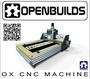 0405 DIY 1212 1313 CNC 廣告/工藝品/木工雕刻機套件