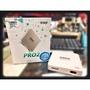 安博盒子「純淨版」X950 送 可修改外掛天線