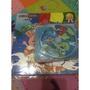 全國兒童美語24冊48cd~B組