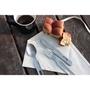 不鏽鋼 外出露營餐具三件組 日本GLOCAL STANDARD PRODUCTS湯匙刀叉組 餐具組