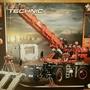 LEGO 42082 起重機 全新盒況良好 正品 (出清剩1盒)可在 台北面交