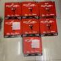 全新 外匯機 MILWAUKEE 2767-20 18V無刷電動板手 米沃奇 2767  空機價 4分頭 電動板手18V