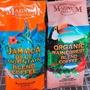 好市多 🔆🛒藍山調合咖啡豆&有機雨林綜合咖啡豆🛒🔆