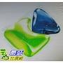 [COSCO代購]  促銷至1月20日 W126151 Persil 寶瀅 雙效洗衣膠囊 60 入(兩入裝)