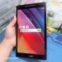 ASUS華碩 Zenpad 8.0可通話Z380KNL/P024 2GB+16G平板 剛開通一個月(可通話) 彰化可面交