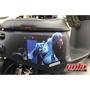【可樂彩貼車體包膜】GOGORO2-怪獸電力公司-車身彩貼-車身保護膜-犀牛皮-客製化製作