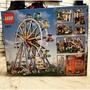 LEGO 10247 摩天輪(絕版品)