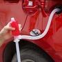 【9元特賣】汽車手動油箱吸油管 抽油器 導抽油管汽油泵摩托車抽油神器 摩托車自吸小車