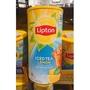 好市多現貨 雀巢冰檸檬紅茶粉 2560g/罐 可冷水沖泡 美國製造