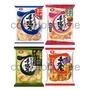 日本龜田 米果餅 手鹽屋 完熟梅味米果 鹽味米果 醬油米果 餅乾 仙貝 米餅 鰹魚鹽味米果 鰹魚米果 鹽味仙貝 柚子胡椒