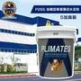 【金絲猴】《中塗》加纖型單液彈性水泥P-285(5加侖裝)